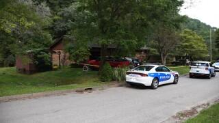 Rowan Co. coroner investigating apparent murder-suicide.jpg