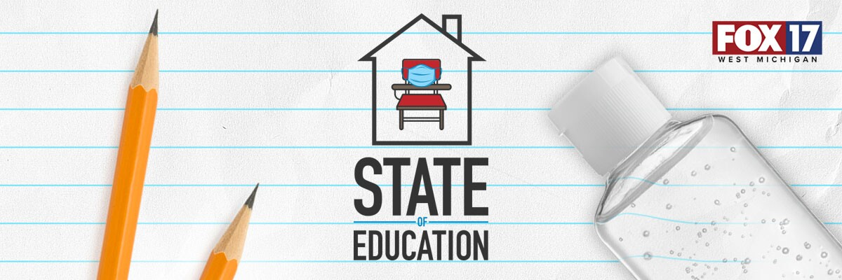State-of-Education-header-1200x400.jpg