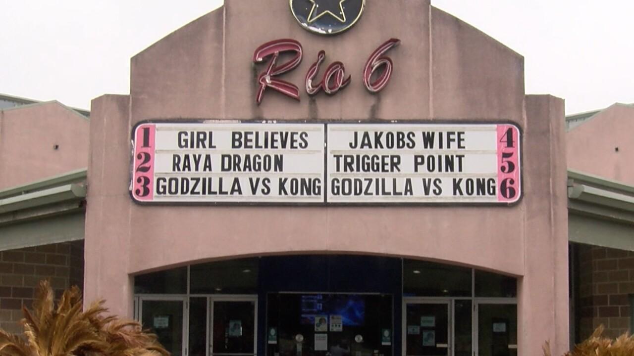 Rio 6 cinemas.jpg