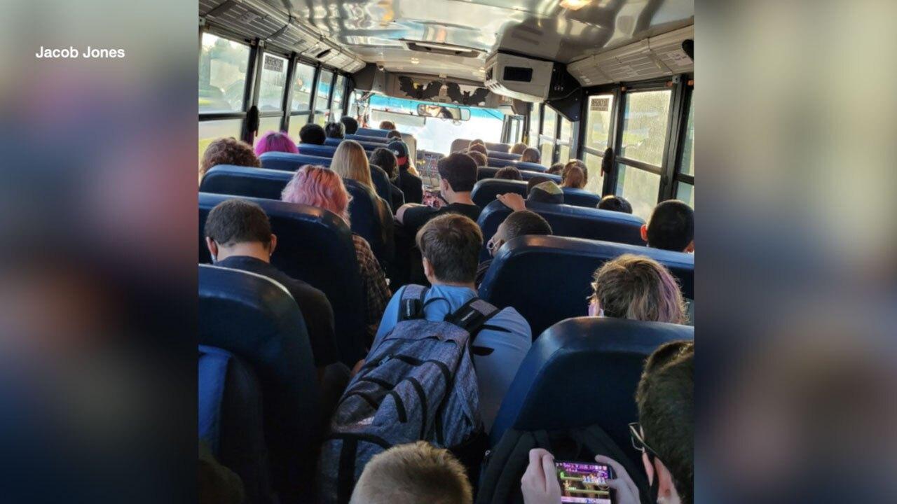 overcrowded-buses-JACOB-JONES.jpg