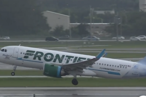 wptv frontier airlines.PNG