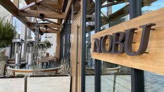 Nobu Scottsdale 1