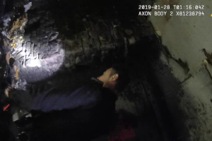 officer body cam photo.png