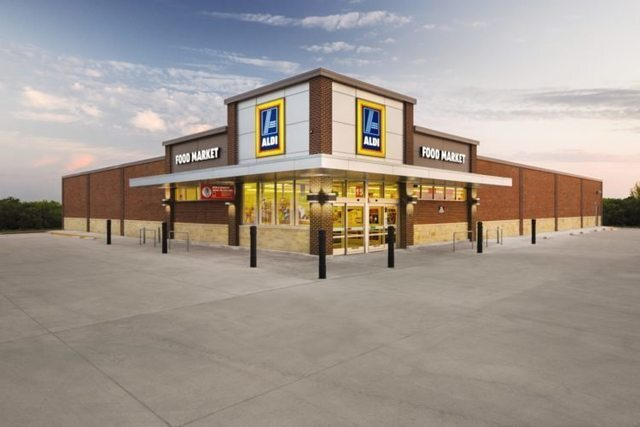 ALDI: 10 things to know about the discount grocery store chain