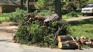 storm-debris.jpg