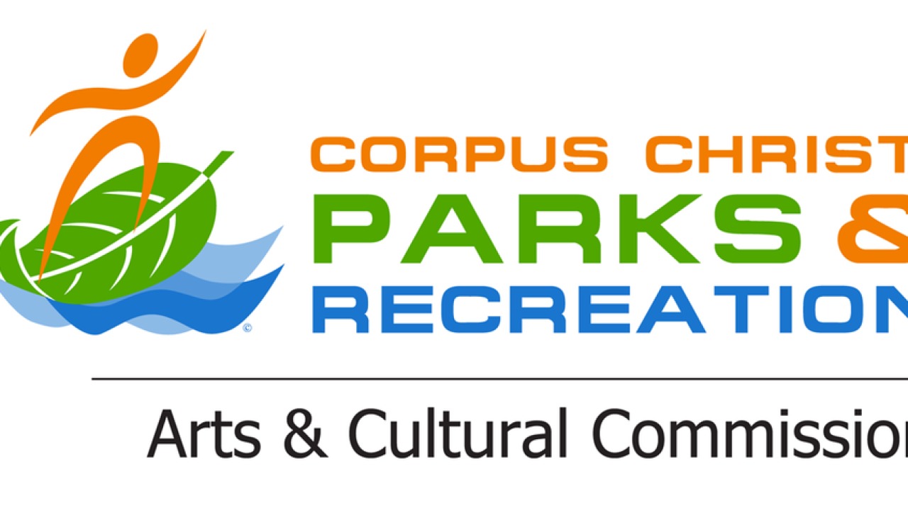 Corpus Christi Parks & Recreation Department