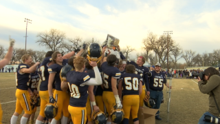 Miles City Title.png