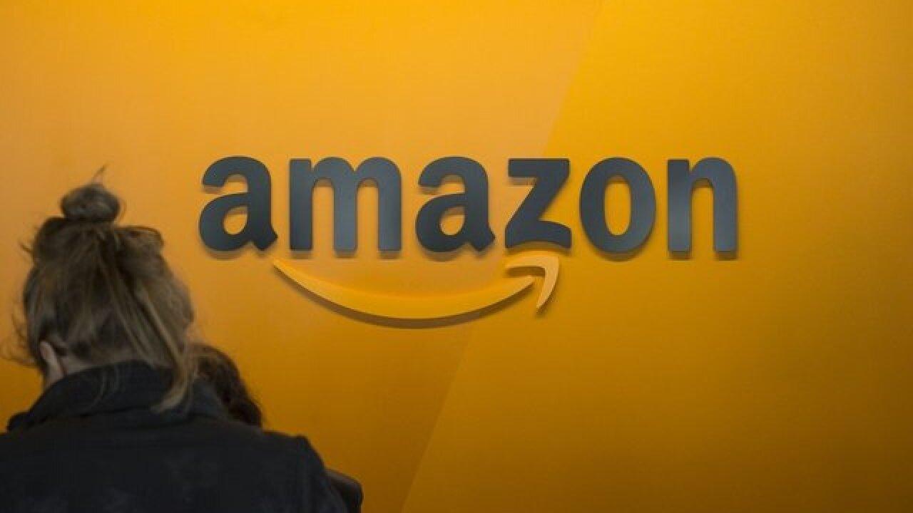 Can Niagara County bring Amazon to WNY?