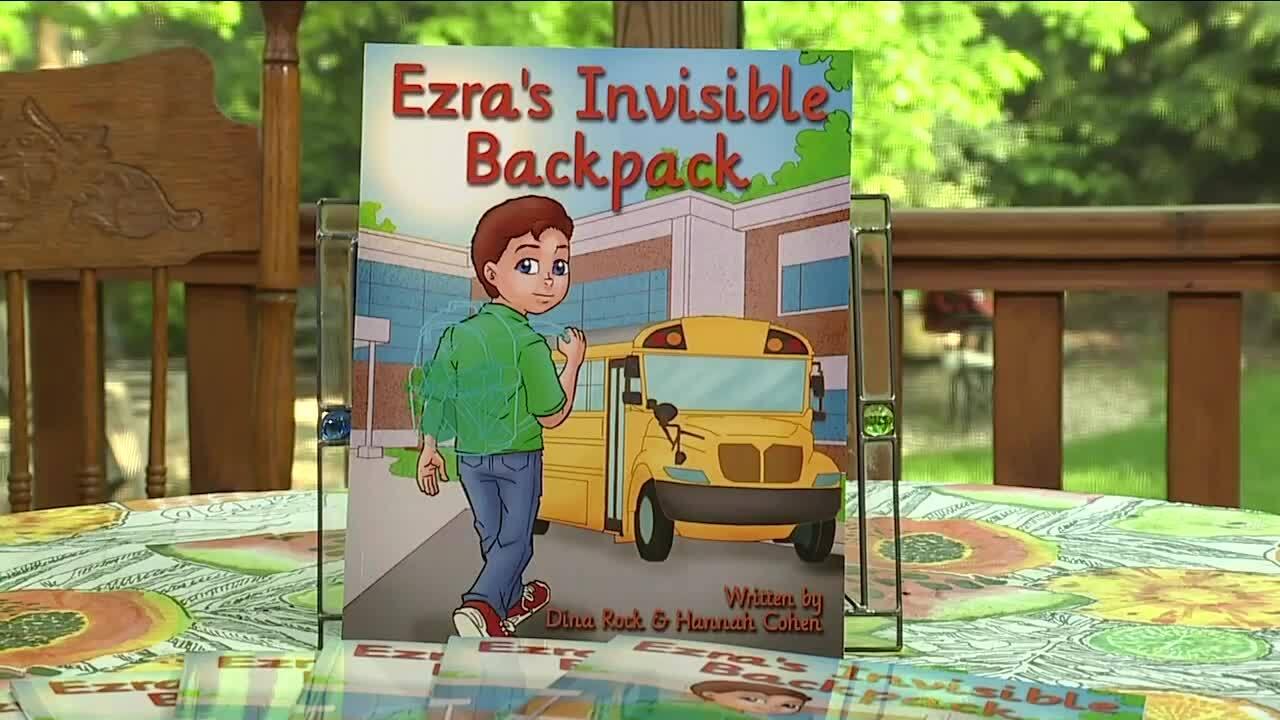 Ezra's invisible backpack.jpg