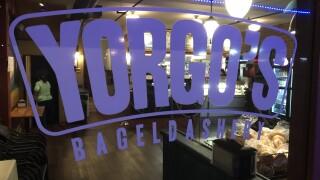 yorgo's.jpg