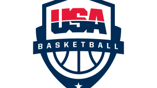 USA Basketball to face Uruguay on Sept. 14 in Las Vegas