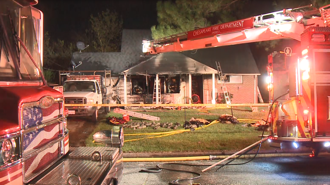 CH 2200 Ardmore Avenue house fire (September 6).PNG