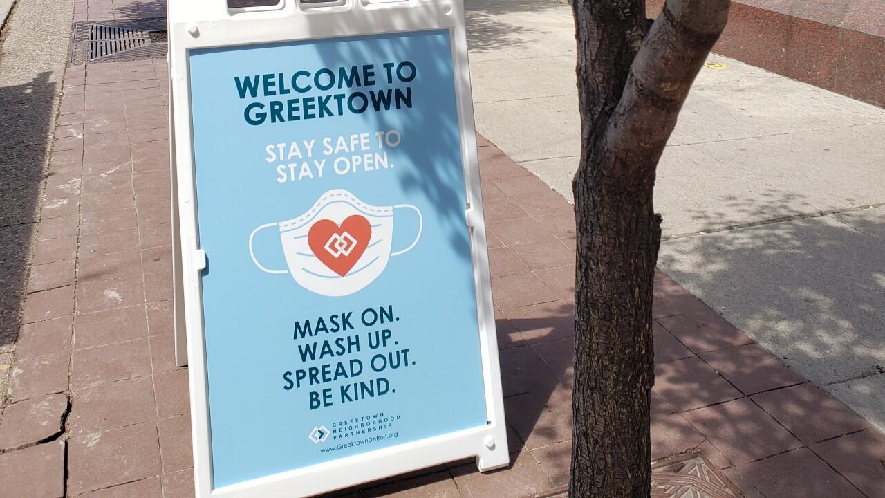 Greektown Sandwich Board Photo.jpg