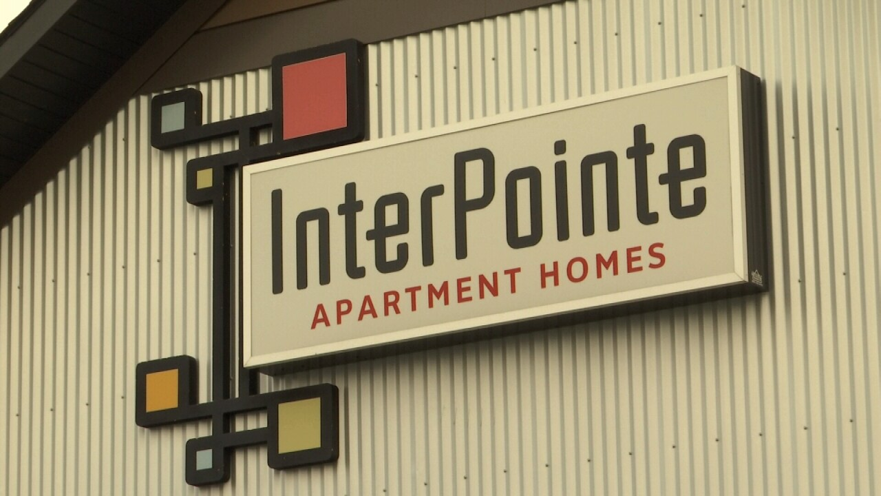 072721 INTERPOINT APARTMENT SIGN.jpg