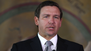DeSantis' pre-recorded videos hurting millions of Floridians, critics say