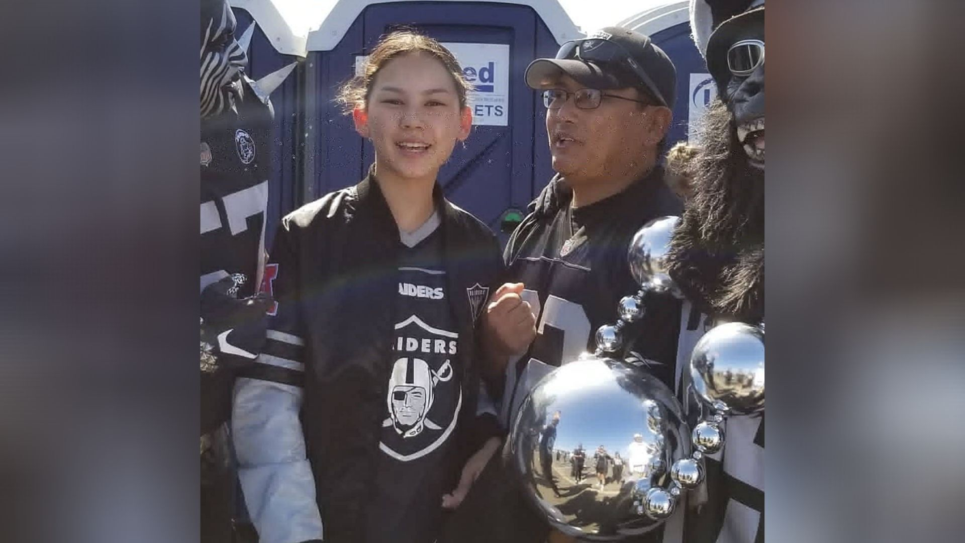 Raiders fans - Vince Dela Cruz.jpg