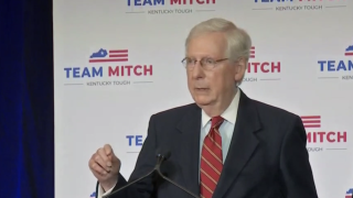 WCPO_Mitch_McConnell_2020.png