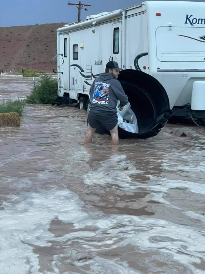 Hanksville flooding megan pearson 1.jpg