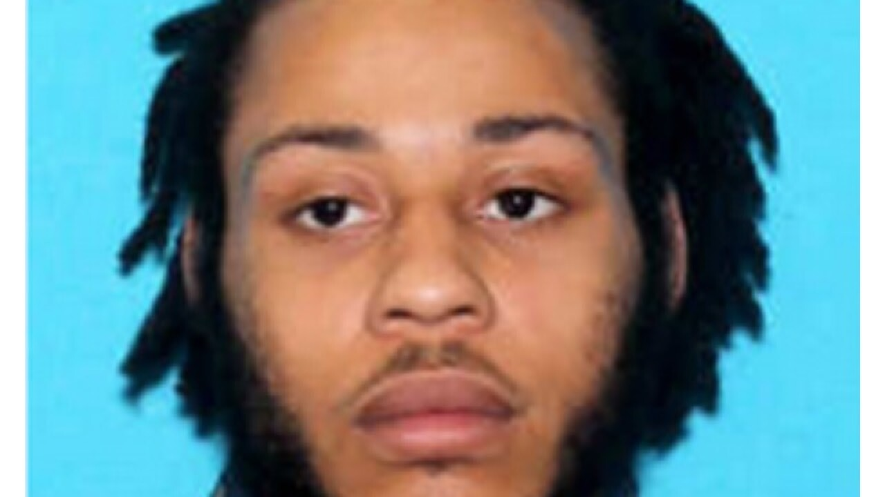 Charges dismissed in Detroit kidnapping of 6-month-old that triggered an Amber Alert
