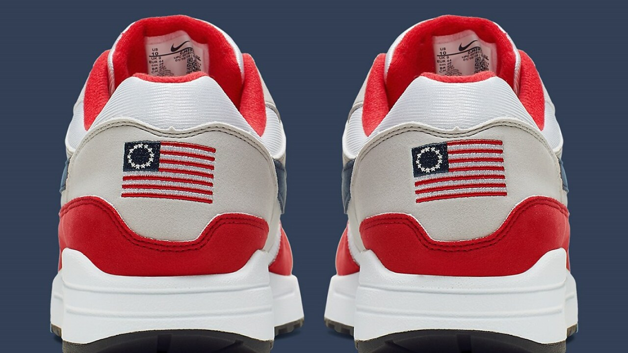 nbc news betsy ross flag nike shoes.jpg