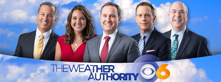 Weather-Authority-all-mets-FB-851x315.jpg
