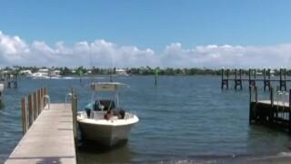 wptv-martin-county-boat-ramp.jpg