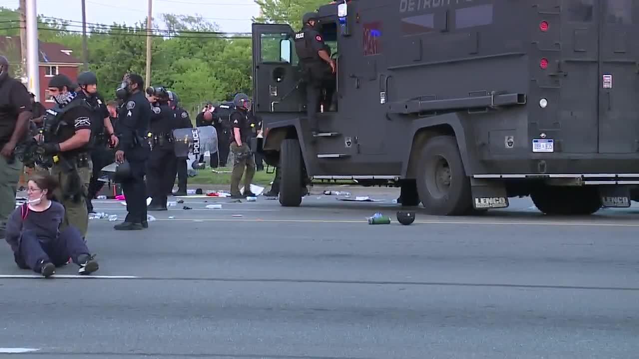 Detroit_Protest_June2_18.jpg