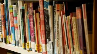 books-4057555_1280.jpg