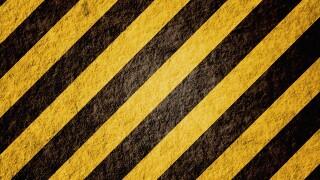 hazard-1182704_960_720.jpg