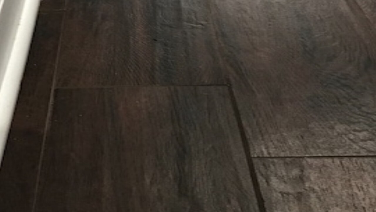 bad-flooring.jpeg