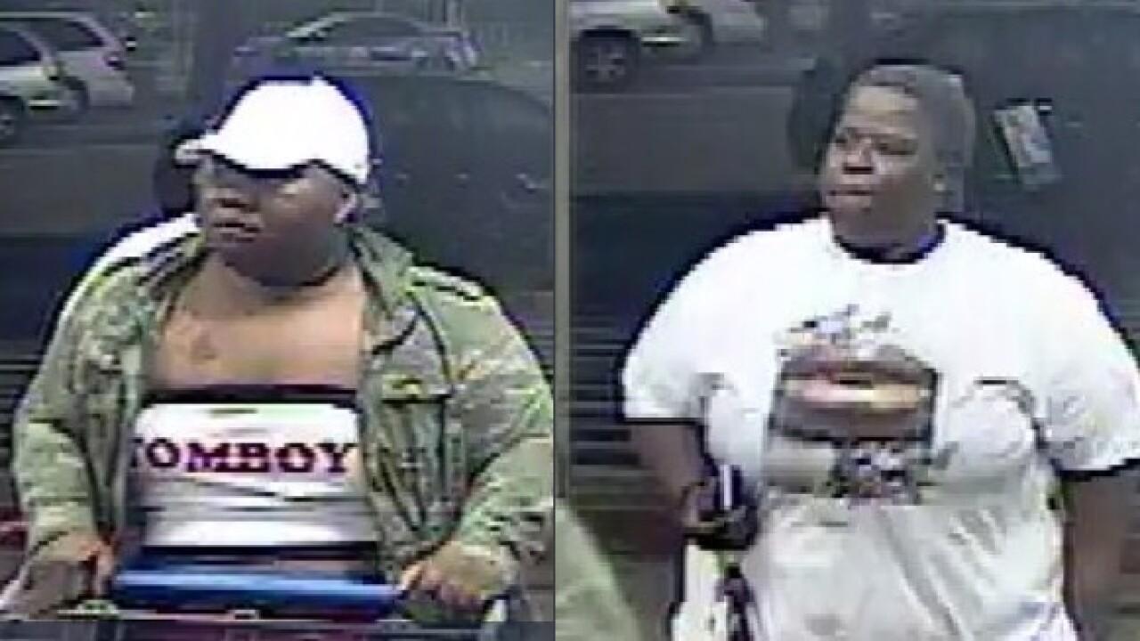 Walmart thieves 12-29-18.jpg