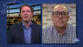 2018 Election Wrap with INSIDER LOUISVILLE!