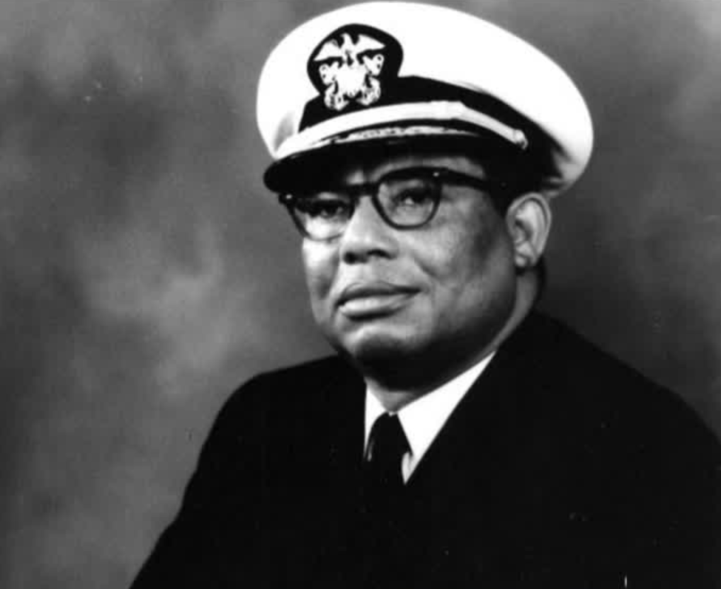 Admiral Samuel Gravely.png
