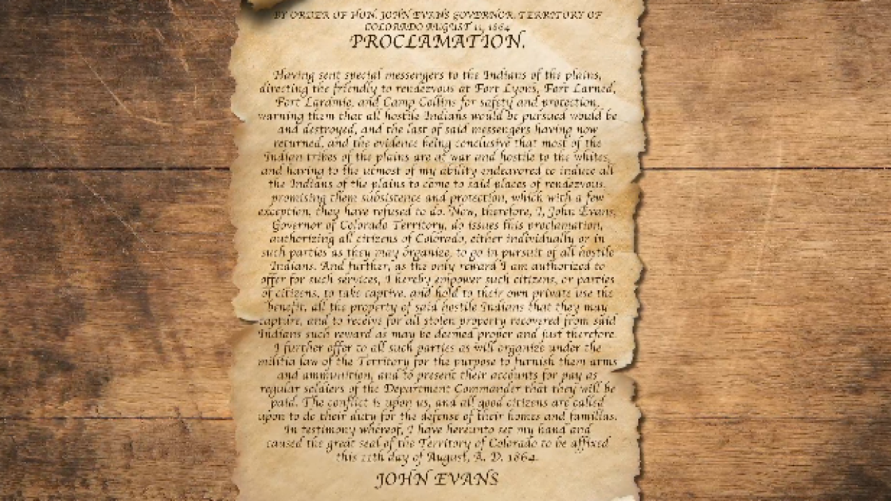 native american proclamation.PNG
