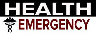 health emergency.png