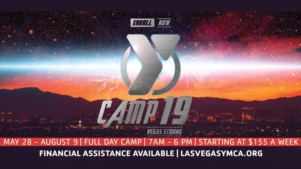 2019_Summer_Camp_Slider.jpg