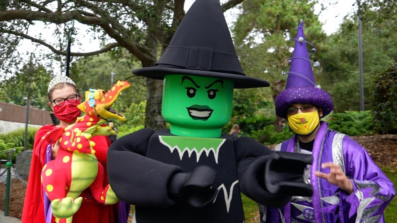 Legoland_RadyKids_001.jpg