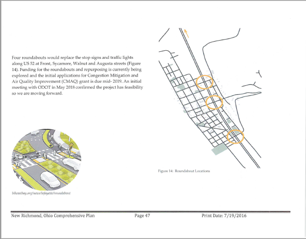 New Richmond Roundabouts_2016 Comprehsive Plan.PNG