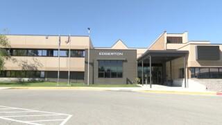Edegerton School