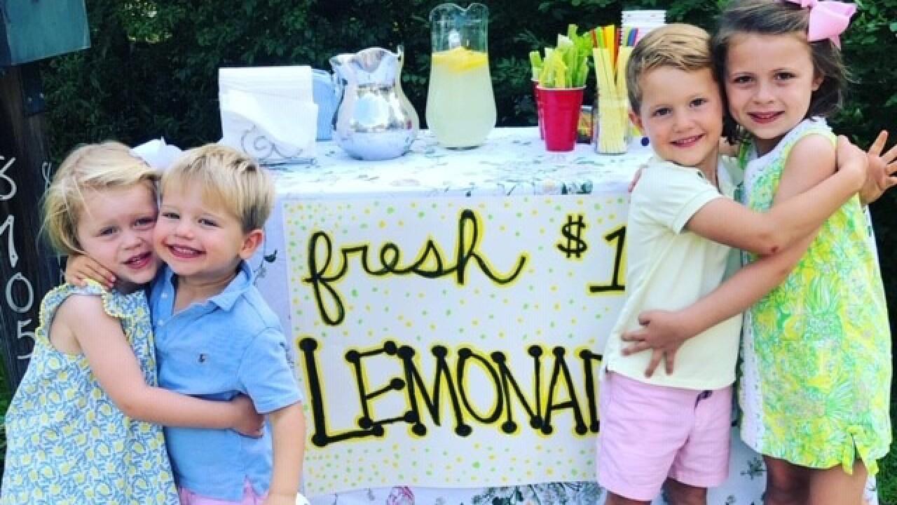 lemonade_stand.jpg