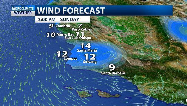 wind forecast 0921.JPG