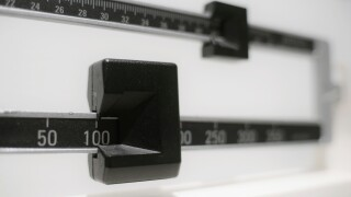 New guidelines suggest doctors rely less on BMI when diagnosing obesity