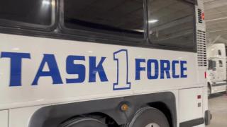 taskforce1.png