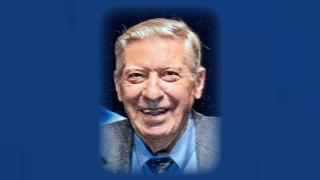 Joel George Roth June 6, 1929 ~ August 29, 2021