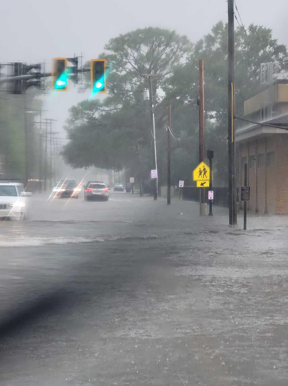 Grand Point flooded.jpg