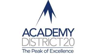 Academy District 20 D20 ASD20