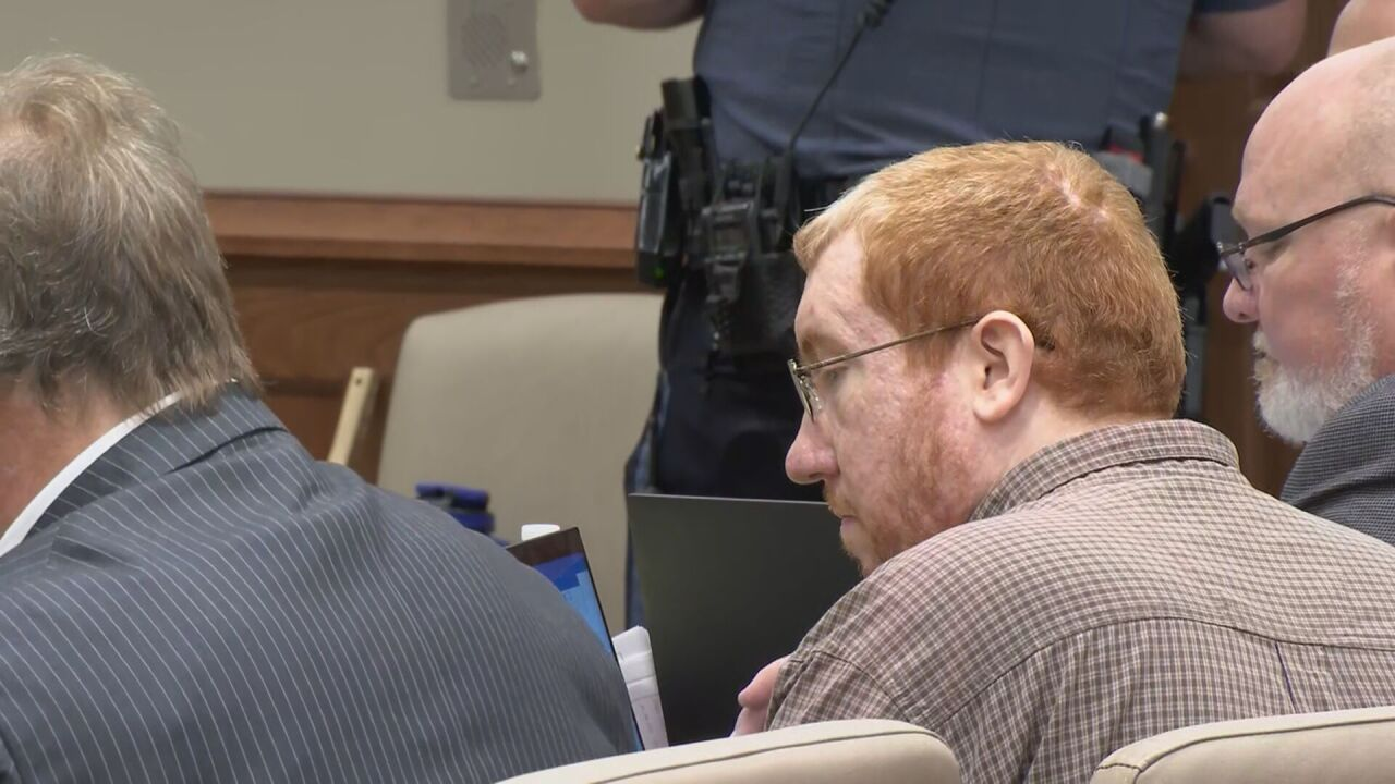 Joe Clyde Daniels Trial Day 9_frame_2727.jpeg