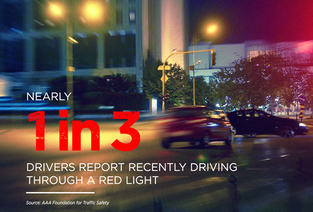 aaa red light running graphic.png