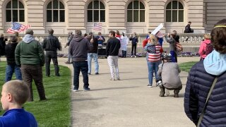 Protesters capitol.jfif