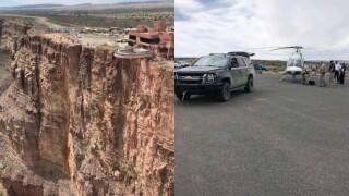 KNXV Eagle Point Tourist Dies.jpg